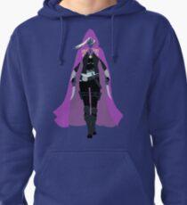 Celaena Sardothien   The Assassin's Blade Pullover Hoodie