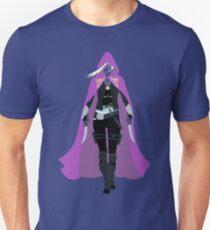 Celaena Sardothien | The Assassin's Blade T-Shirt