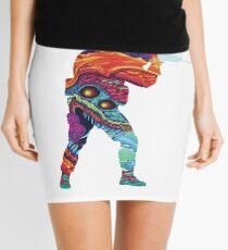 Hyper Beast CSGO Mini Skirt