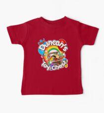 Duncan's Toy Chest Kids Clothes