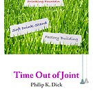 Time Out of Joint - Soft Drink Stand, etc. by PaliGap