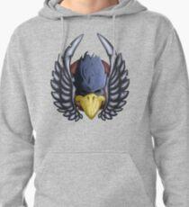 Stone Eagles T-Shirt