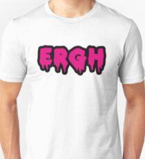 Ergh T-Shirt
