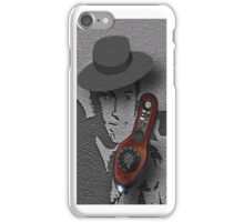 """♥•.¸¸.ஐ SECRET AGENT 86~MAXWELL SMART.. HELLO 99 PICK UP THE PHONE.. IPHONE CASE MY TRIBUTE TO """" MAXWELL SMART♥•.¸¸.ஐ iPhone Case/Skin"""