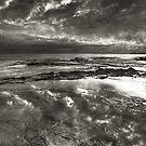 Still Water by Mel Brackstone