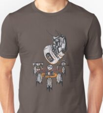 What's this? Unisex T-Shirt