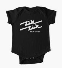 ZikZak Corporation One Piece - Short Sleeve