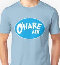 O'Hare Air T-Shirt