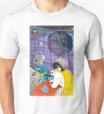 Coast 2 Coast T-Shirt