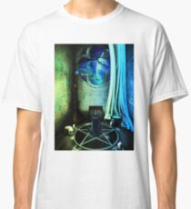 The Witches Room Classic T-Shirt