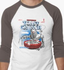 Centurion Toast Crunch T-Shirt