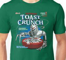 Centurion Toast Crunch Unisex T-Shirt