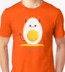 Deviled Egg Unisex T-Shirt