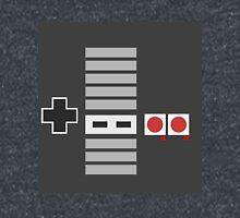 NES Controller Classic T-Shirt