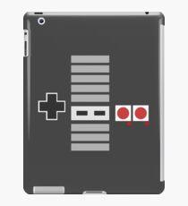 NES Controller iPad Case/Skin