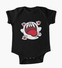 Super Mario - Boo Squad Kids Clothes
