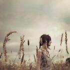 Wistful by Nikki Smith