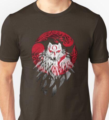 Wolf II T-Shirt