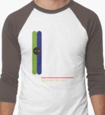 Summerhill 1966 station T-Shirt