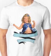 Work It Smoochie!  T-Shirt