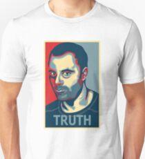 Truth ~ Joe Rogan Unisex T-Shirt