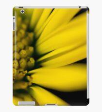 Melo Yello iPad case iPad Case/Skin