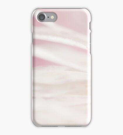 featherlight iPhone Case/Skin