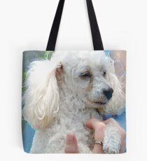 Lil darlin' Tote Bag