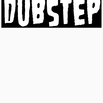 Dubstep_DZG by ionnconnor