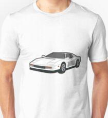 FERARRI FROM THE 90'S Unisex T-Shirt