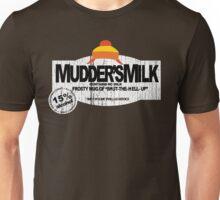 A Hero's Drink  Unisex T-Shirt
