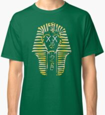 Pharaoh Classic T-Shirt