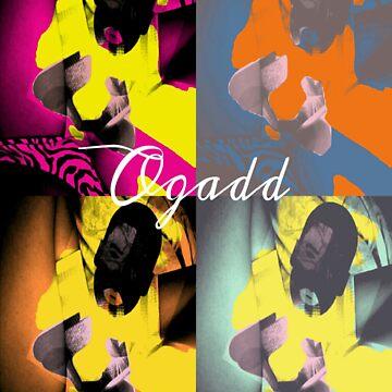 XXX by OGadd
