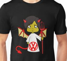 lovely vw T-Shirts & Hoodies Unisex T-Shirt