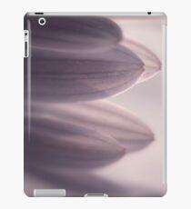 Dreamers iPad Case/Skin