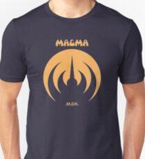 Magma MDK T-Shirt