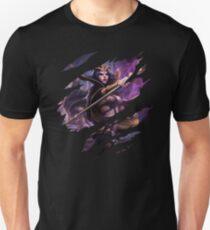 LeBlanc  Unisex T-Shirt