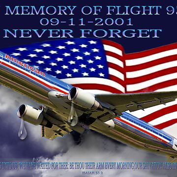 † ❤ † █ ♥ █ IN MEMORY AND HEARTFELT DEDICATION OF U.A.F.93-(09-11-2001)-WE WILL NEVER FORGET (WITH SCRIPTURE) █ ♥ █ † ❤ † by Rapture777