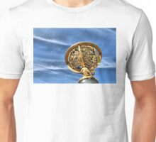 Star Mapping Unisex T-Shirt