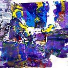 Scientific Abstract by Dmitri Matkovsky