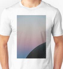 Daylight Aura T-Shirt