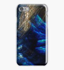 ©DA Iphone C07 iPhone Case/Skin