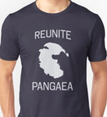 Reunite Pangaea T-Shirt