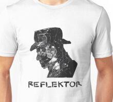 Just a Reflektor Unisex T-Shirt