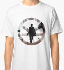 Not Dead (II) Classic T-Shirt