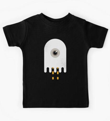 Cute Halloween Treats Kids Clothes