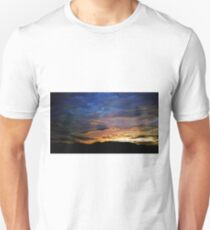 A Painted Morning T-Shirt