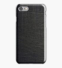 string iPhone Case/Skin