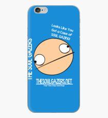 Soul Gazers Phone Case iPhone Case