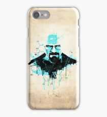 "[Im] [Da] [Dn] [Gr] ... ""I am the Danger"" iPhone Case/Skin"